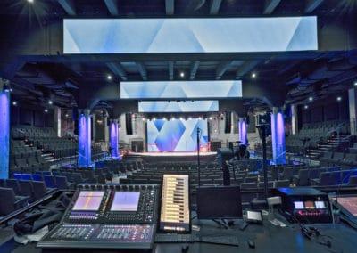 auditorium-DSC05308