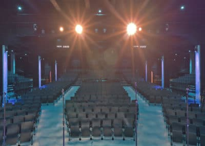 auditorium-DSC05338