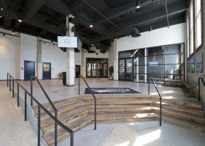 entrance-DSC05197